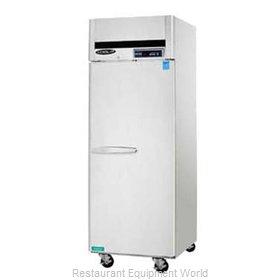 MVP Group KTSR-1 Refrigerator, Reach-In