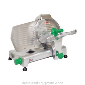 MVP Group PS-10 Food Slicer, Electric