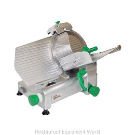 MVP Group PS-12 Food Slicer, Electric