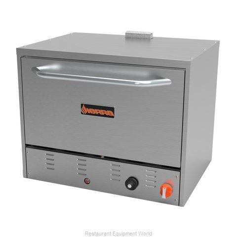 MVP Group SRPO-24G Oven, Gas, Countertop