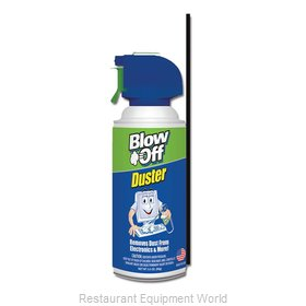 Max Pro 3.5-112-240 Blow Off 152a Duster 3.5 oz