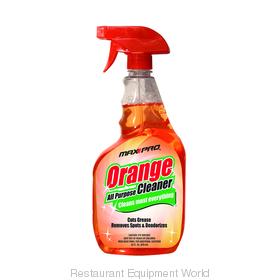 Max Pro APC33-3331 Orange All-purpose Cleaner 33 fl oz