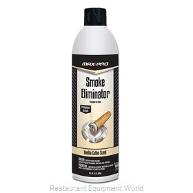 Max Pro SE-006-051 Smoke Odor Eliminator 13 oz