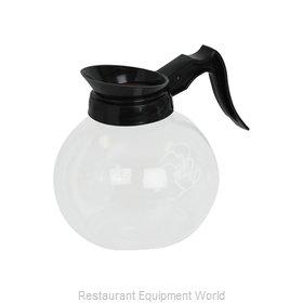 Newco 100550 Coffee Decanter
