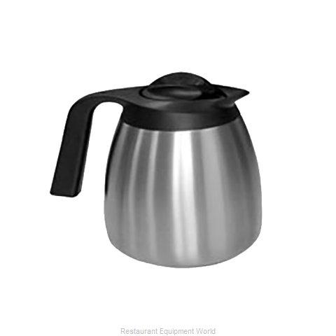 Newco 109115 Coffee Decanter