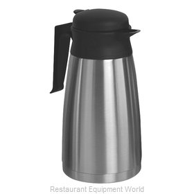 Newco 111386 Coffee Decanter