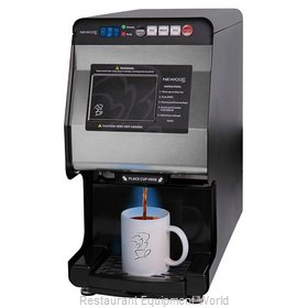 Newco 780456 Single Serve POD Brewer