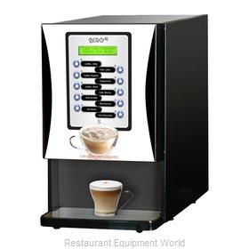 Newco BISTRO 10 Beverage Dispenser, Electric (Hot)