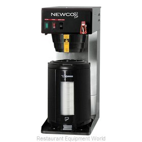 Newco FC-LD Coffee Brewer for Airpot