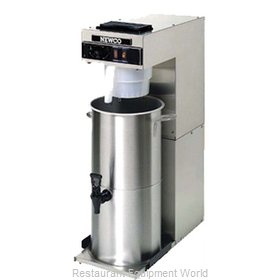 Newco NKT3-NS1 Tea Brewer
