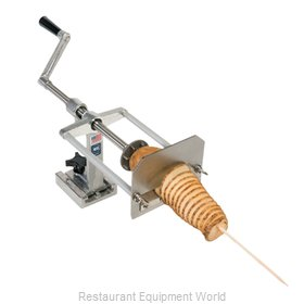 Nemco 55050AN-CT French Fry Cutter