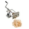 Fruit / Vegetable Turning Slicer