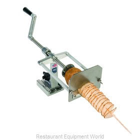 Nemco 55050AN-WCT French Fry Cutter