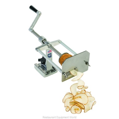 Nemco 55050AN-WR French Fry Cutter