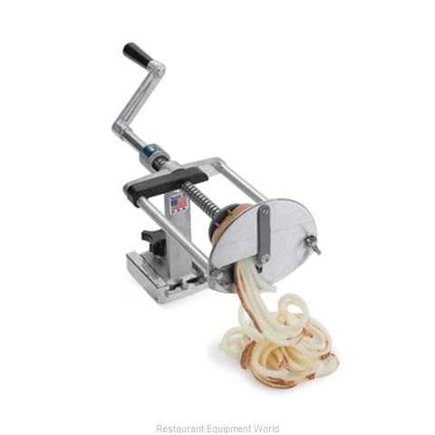 Nemco 55050AN French Fry Cutter