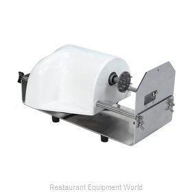 Nemco 55150B-G French Fry Cutter