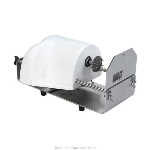 Nemco 55150B-WR French Fry Potato Cutter (Magnified)