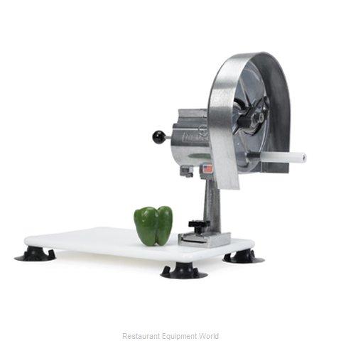 Nemco 55200AN-6 Fruit Vegetable Turning Slicer