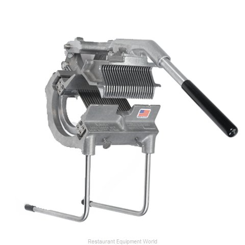 Nemco 55250A Food Slicer, Handheld (Magnified)