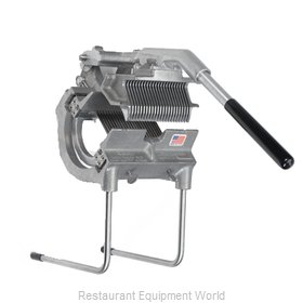 Nemco 55250A Food Slicer, Handheld