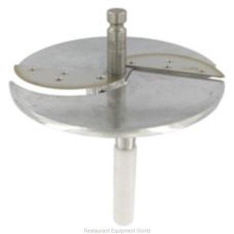 Nemco 55261-4N Fruit Vegetable Slicer, Cutter, Dicer Parts & Accessories