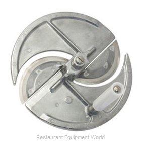 Nemco 55261-6N Fruit Vegetable Slicer, Cutter, Dicer Parts & Accessories