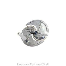 Nemco 55261-8N Fruit Vegetable Slicer, Cutter, Dicer Parts & Accessories
