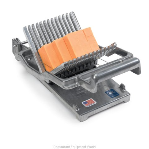 Nemco 55300A-1 Easy Cheeser (Magnified)