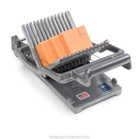 Nemco 55300A-2 Cheese Cutter