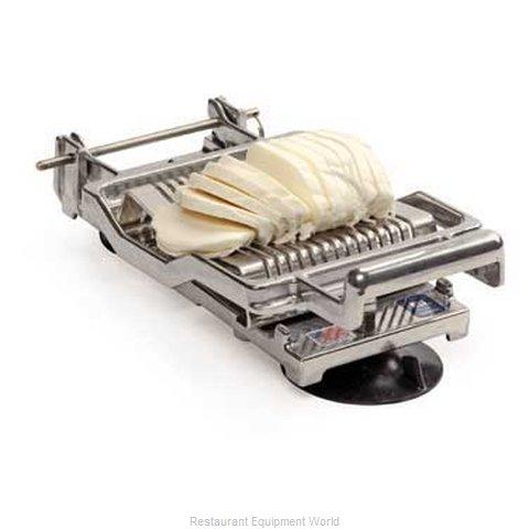 Nemco 55300A-516D Cheese Cutter