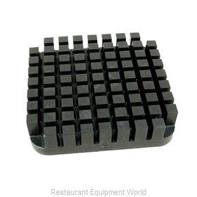 Nemco 55418 Fruit Vegetable Slicer, Cutter, Dicer Parts & Accessories