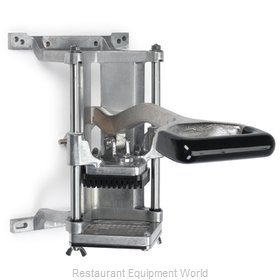 Nemco 55450-4 French Fry Cutter