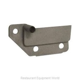 Nemco 55492 French Fry Cutter Parts