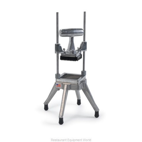 Nemco 55500-3 Easy Chopper (Magnified)