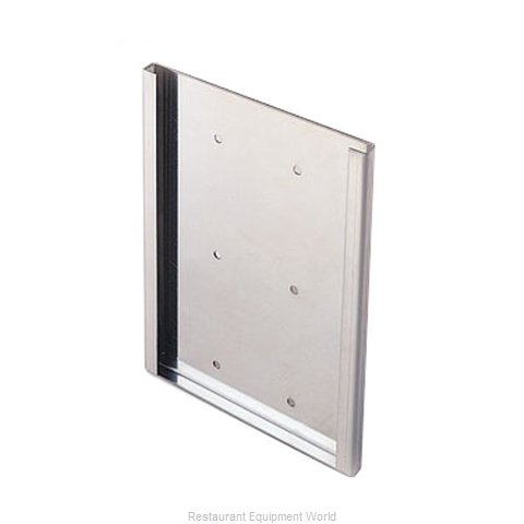 Nemco 55641 Wall Mounted Bracket