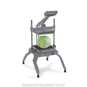 Nemco 55650-6 Fruit Vegetable Slicer, Cutter, Dicer