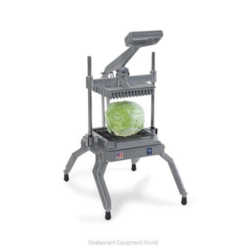 Nemco 55650 Fruit Vegetable Slicer, Cutter, Dicer