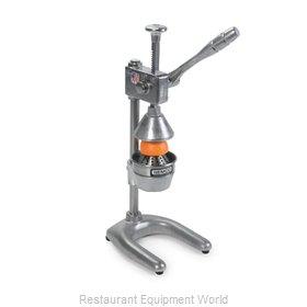 Nemco 55850 Juicer, Manual