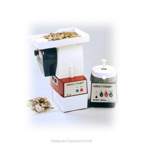 Nemco 55991 Shrimp Cutter Parts
