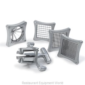 Nemco 56424-2 Fruit Vegetable Slicer, Cutter, Dicer Parts & Accessories