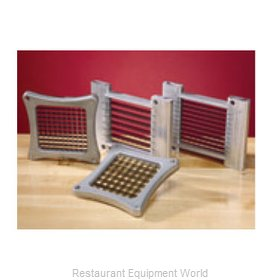 Nemco 56424-7 Fruit Vegetable Slicer, Cutter, Dicer Parts & Accessories
