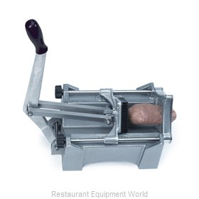 Nemco 56450A-3 French Fry Cutter