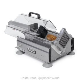 Nemco 56455-2 French Fry Cutter