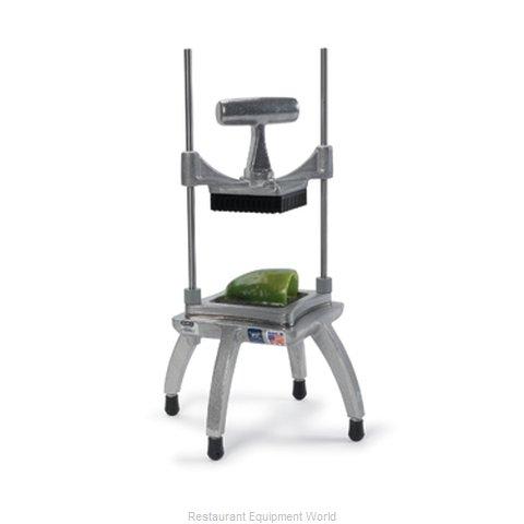 Nemco 56500-5 Fruit Vegetable Slicer, Cutter, Dicer