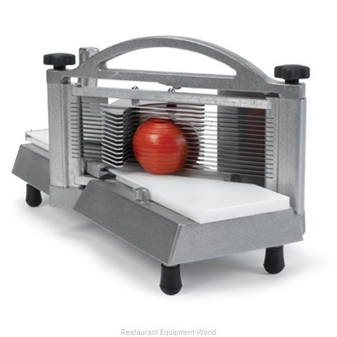 Nemco 56600-2 Easy Tomato Slicer (Magnified)