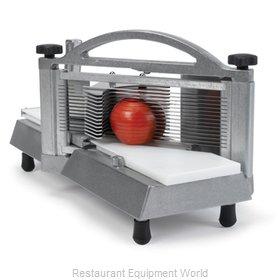 Nemco 56600-3 Slicer, Tomato