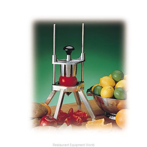 Nemco 56727-6W Fruit Vegetable Wedger Parts
