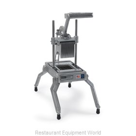 Nemco 56750-3 Nemco Easy Onion Slicer II