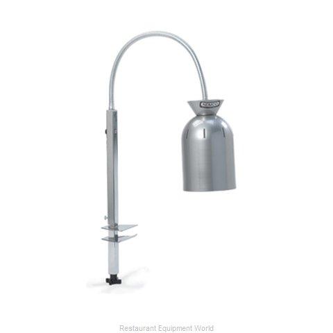 Nemco 6004-4 Heat Lamp, Bulb Type