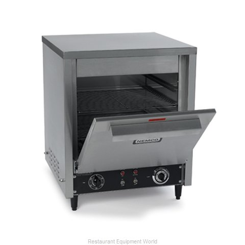 Nemco 6200 Oven, Electric, Countertop